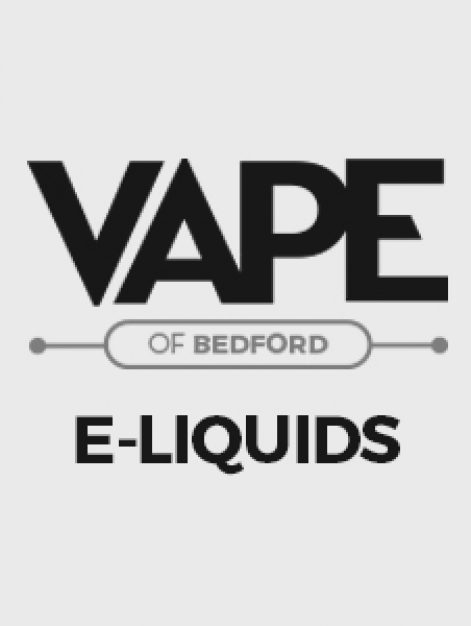VoB E-Liquid